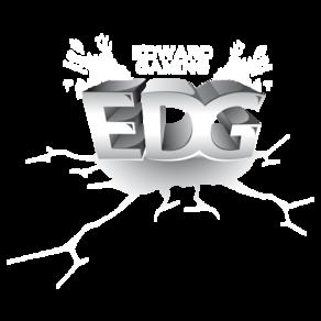 Edward Gaming