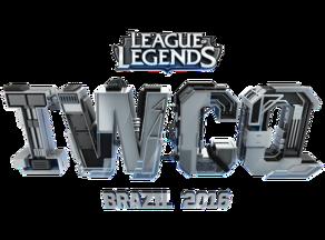 2016 IWCQ